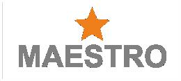 Agencja eventowa, organizacja imprez Katowice, Śląsk, Kraków, Wrocław – MAESTRO
